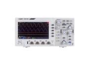 Owon SDS1104 oscilloscope