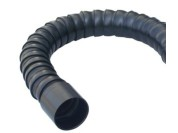 Directional suction tube 80 cm (Quick 6101A1 & 6102A1)