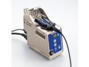 Hakko FT-802 thermal wire stripper