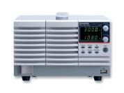 GW Instek PSW30-108 power supply