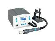 Quick 861DE ESD hot air soldering station