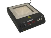 Quick 854 infrared preheater