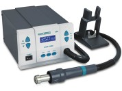 Quick 861DW ESD hot air soldering station