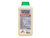 Termopasty NoClean RF800 SMD flux 1L