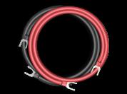 Siglent SDL cable