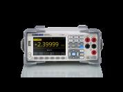 SDM 3055
