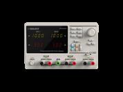 Siglent SPD3303C power supply