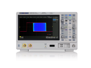 Siglent SDS2102X Plus oscilloscope