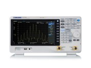 Siglent SVA1015X spectrum & vector network analyser