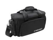 Siglent BAG-S2 soft carry case