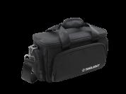 Siglent BAG-S1 soft carry case