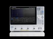 Siglent SNA5004A Vector Network Analyser