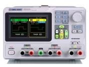 Siglent SPD3303X power supply