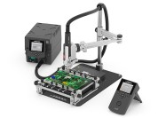 JBC SRWS-2SB SMD rework station