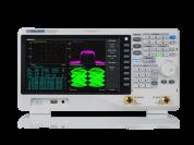 Siglent SSA3015X-PLUS spectrum analyser