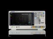 Siglent SSA3032X-R real-time spectrum analyser