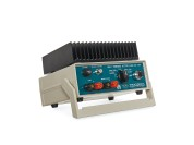 Tekbox TBOH02 electronic load
