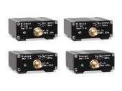 Tekbox TBWADA amplifier bundle