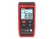 UNI-T UT306A IR thermometer