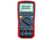 UNI-T UT531 Multimeter and Insulation Resistance Meter