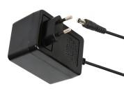 UNI-T UT-W03 adapter