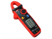 UNI-T UT210E current clamp and multimeter