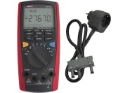 UNI-T UT71E Multimeter