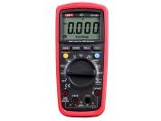 UNI-T UT139C multimeter