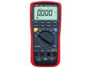 UNI-T UT533 Multimeter and Insulation Resistance Meter