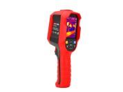 UNI-T UTi165A thermal imaging camera