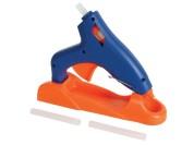 Wireless glue gun 25W