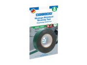 Weicon mounting tape gray