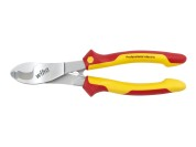 Wiha VDE cable cutter (43662)