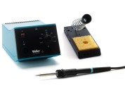 Weller WS 81 soldering station