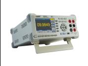 Owon XDM3051 multimeter