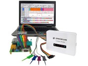 Zeroplus logic analyzer LAP-C 16000 serie