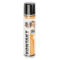 Kontakt IPA 600 ml aerosol