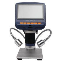 Andonstar AD106S microscope