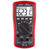 Brymen BM231 multimeter
