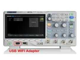 SDS1000X-E-WIFI