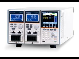 GW Instek PEL-2002A (mainframe) electronic load
