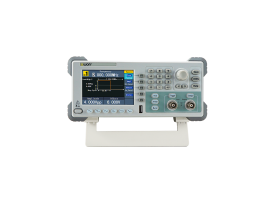 Owon AG1011F function generator