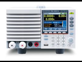 GW Instek PEL-3031E electronic load