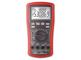 Brymen BM869s multimeter
