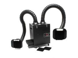 Aoyue FEK-01 soldering fume extractor