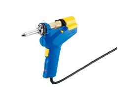 Hakko FR-301 desoldering gun