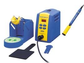 Hakko FX-951 digital soldering station