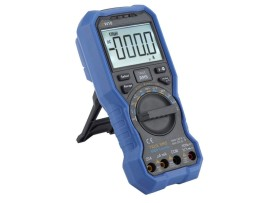 Owon OW18B multimeter