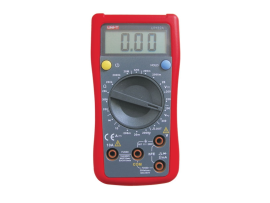 UNI-T UT132A Multimeter