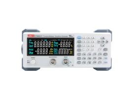 UNI-T UTG9005C-II function generator
